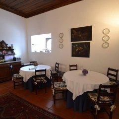 Отель Casa das Torres de Oliveira Португалия, Мезан-Фриу - отзывы, цены и фото номеров - забронировать отель Casa das Torres de Oliveira онлайн питание