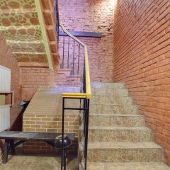 Гостиница РА на Невском 102 фото 4