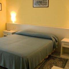 Hotel Europa Понтеканьяно комната для гостей фото 2