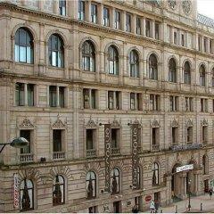 Britannia Hotel - Manchester City Centre фото 4