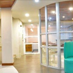 Отель Star Shell Мальдивы, Мале - отзывы, цены и фото номеров - забронировать отель Star Shell онлайн интерьер отеля фото 3