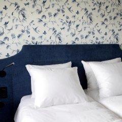 Отель ibis Styles Amsterdam Airport (new) Нидерланды, Схипхол - 2 отзыва об отеле, цены и фото номеров - забронировать отель ibis Styles Amsterdam Airport (new) онлайн комната для гостей фото 4