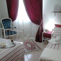 Отель A Casa di Anna e Luca комната для гостей фото 3