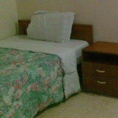 Отель Firas Wings Hotel Иордания, Амман - отзывы, цены и фото номеров - забронировать отель Firas Wings Hotel онлайн комната для гостей фото 5
