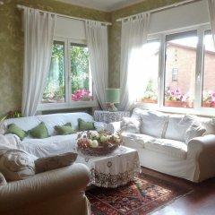 Отель B&b Abano Garden Италия, Абано-Терме - отзывы, цены и фото номеров - забронировать отель B&b Abano Garden онлайн