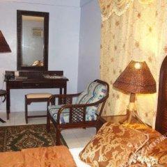 Отель Kanuku Suites Гайана, Джорджтаун - отзывы, цены и фото номеров - забронировать отель Kanuku Suites онлайн фото 5