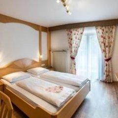 Отель Appartements Ferienidylle Gstrein Парчинес фото 11