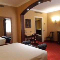 Отель Motel Luna Италия, Сеграте - отзывы, цены и фото номеров - забронировать отель Motel Luna онлайн