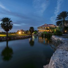 Отель Divi Village Golf and Beach Resort фото 4