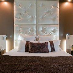 Отель Grand Hotel Saint Michel Франция, Париж - 1 отзыв об отеле, цены и фото номеров - забронировать отель Grand Hotel Saint Michel онлайн помещение для мероприятий