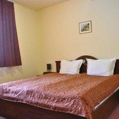 Отель Bozhentsi Болгария, Боженци - отзывы, цены и фото номеров - забронировать отель Bozhentsi онлайн комната для гостей фото 5