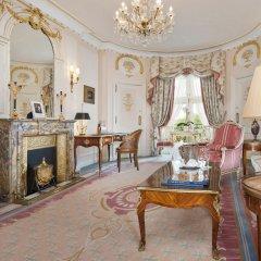 Отель The Ritz London Великобритания, Лондон - 8 отзывов об отеле, цены и фото номеров - забронировать отель The Ritz London онлайн интерьер отеля