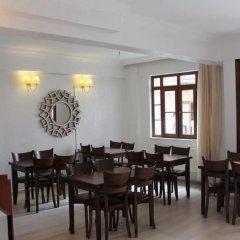 Class 17 Pansiyon Турция, Канаккале - отзывы, цены и фото номеров - забронировать отель Class 17 Pansiyon онлайн питание