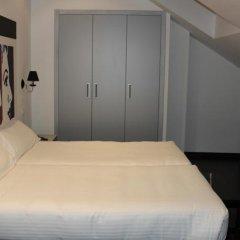 Отель Calas De Liencres Испания, Пьелагос - отзывы, цены и фото номеров - забронировать отель Calas De Liencres онлайн сейф в номере