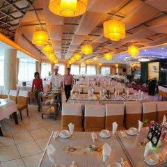 Quang Ba Trade Union Hotel фото 24