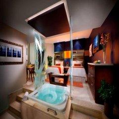 Отель Hard Rock Hotel & Casino Punta Cana All Inclusive Доминикана, Пунта Кана - 2 отзыва об отеле, цены и фото номеров - забронировать отель Hard Rock Hotel & Casino Punta Cana All Inclusive онлайн сауна