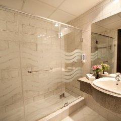 Отель Ali Baba Palace ванная фото 2