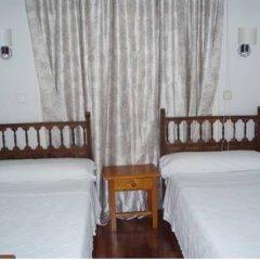 Отель Hostal Castilla Испания, Мадрид - отзывы, цены и фото номеров - забронировать отель Hostal Castilla онлайн детские мероприятия