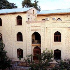 Отель L'Argamak Hotel Узбекистан, Самарканд - отзывы, цены и фото номеров - забронировать отель L'Argamak Hotel онлайн фото 11