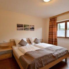 Отель Bergviewhaus Apartments Австрия, Зёлль - отзывы, цены и фото номеров - забронировать отель Bergviewhaus Apartments онлайн комната для гостей фото 2