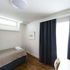 Отель Töölö Towers Финляндия, Хельсинки - отзывы, цены и фото номеров - забронировать отель Töölö Towers онлайн детские мероприятия фото 2