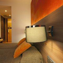 Отель B&B El Pekinaire удобства в номере фото 2