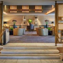 Отель Viceroy L'Ermitage Beverly Hills интерьер отеля фото 2