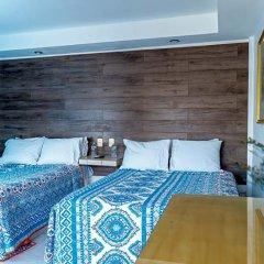 Отель Dos Mares Мексика, Кабо-Сан-Лукас - отзывы, цены и фото номеров - забронировать отель Dos Mares онлайн спа фото 2