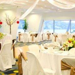 Отель Holiday Inn Resort Acapulco фото 9