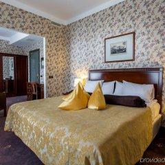 Hestia Hotel Barons комната для гостей фото 5