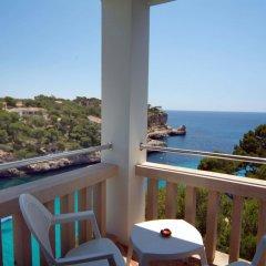 Pinos Playa Hotel балкон