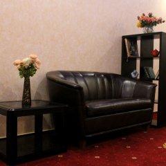 Гостиница Калуга Плаза в Калуге 12 отзывов об отеле, цены и фото номеров - забронировать гостиницу Калуга Плаза онлайн интерьер отеля фото 3