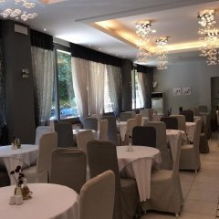 Arion Hotel Corfu Корфу помещение для мероприятий