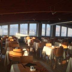 Hotel La Spezia - Gruppo MiniHotel питание фото 2