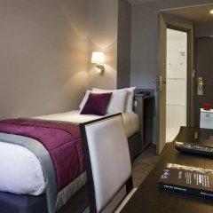 Отель Best Western Montcalm удобства в номере фото 2