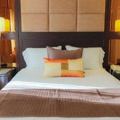 Отель Excelsior Hotel США, Нью-Йорк - отзывы, цены и фото номеров - забронировать отель Excelsior Hotel онлайн фото 3