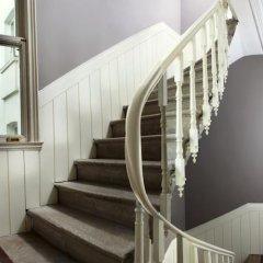 Miel Suites Турция, Стамбул - отзывы, цены и фото номеров - забронировать отель Miel Suites онлайн интерьер отеля фото 3