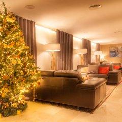 Hotel Costabella интерьер отеля фото 2