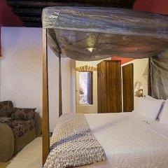 Отель Rural Can Partit - Adults Only Испания, Эс-Канар - отзывы, цены и фото номеров - забронировать отель Rural Can Partit - Adults Only онлайн комната для гостей фото 5