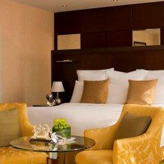 Гостиница Ренессанс Атырау Казахстан, Атырау - отзывы, цены и фото номеров - забронировать гостиницу Ренессанс Атырау онлайн комната для гостей