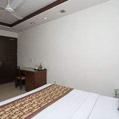 Отель Le Grand Индия, Нью-Дели - отзывы, цены и фото номеров - забронировать отель Le Grand онлайн удобства в номере