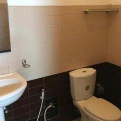 Отель Bandarawela Hotel Шри-Ланка, Амбевелла - отзывы, цены и фото номеров - забронировать отель Bandarawela Hotel онлайн ванная фото 2