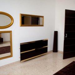 Отель MyPlace - Premium Apartments Riverside Австрия, Вена - отзывы, цены и фото номеров - забронировать отель MyPlace - Premium Apartments Riverside онлайн фото 7