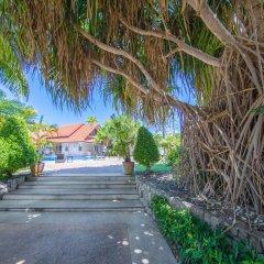 Отель DaVinci Pool Villa Pattaya фото 8