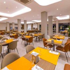 Julian Marmaris Турция, Мармарис - отзывы, цены и фото номеров - забронировать отель Julian Marmaris онлайн питание