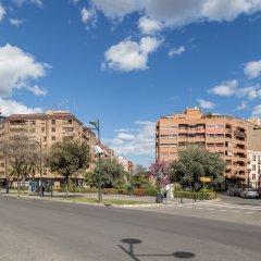 Отель Apartamento Travel Habitat Aragon фото 2