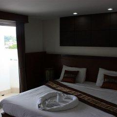 Отель Home 8 Hotel Таиланд, Патонг - отзывы, цены и фото номеров - забронировать отель Home 8 Hotel онлайн