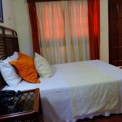 Отель Calypso Beach Доминикана, Бока Чика - отзывы, цены и фото номеров - забронировать отель Calypso Beach онлайн комната для гостей