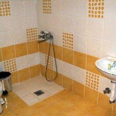 Aggello Boutique Hotel ванная