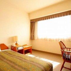 Hotel Select Inn Honhachinohe Ekimae Мисава комната для гостей фото 5
